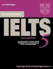 Pdf into ielts workbook new insight